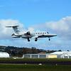 Ardmore Aerodrome :