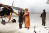 Omaka Aviation Heritage Centre :