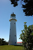 Tiritiri Matangi Island :