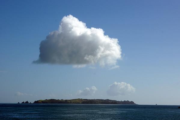 Waiheke Island Trip
